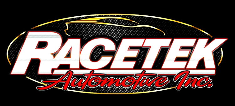 RACETEK Automotive Inc