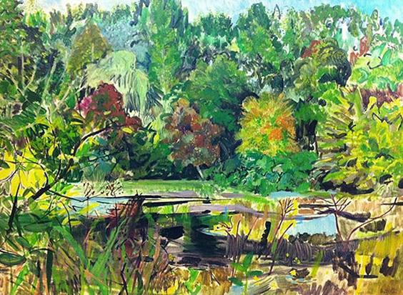 a. Landscape 1.png