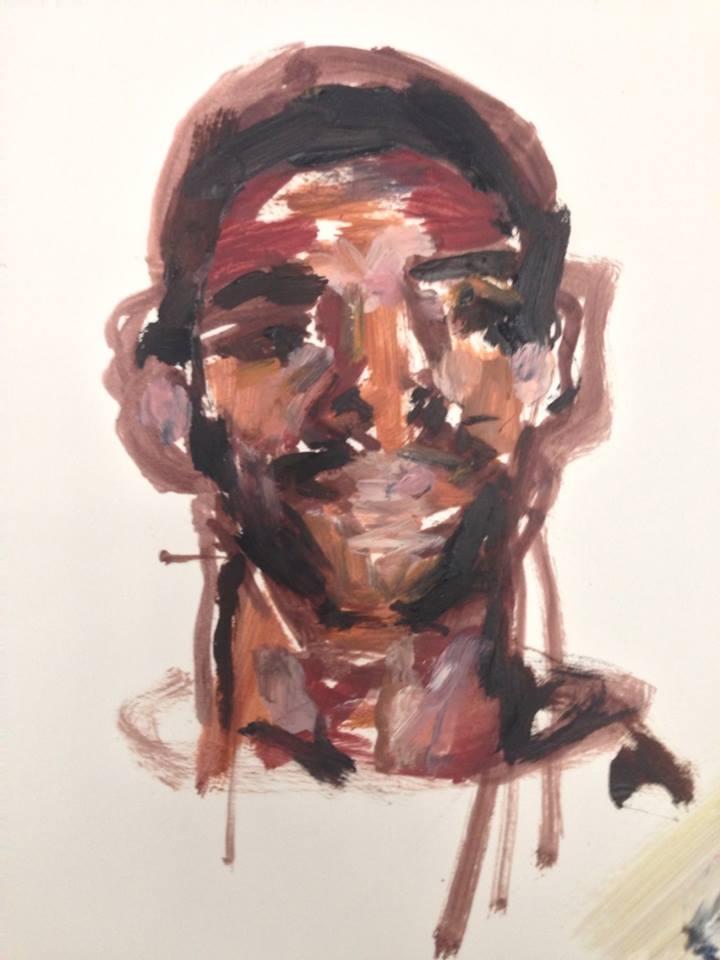 Portrait Laerence Paint..jpg