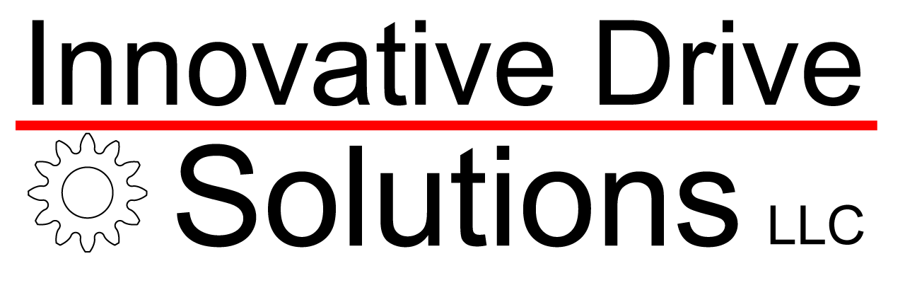 Innovative Drive Solutions, LLC