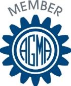 AGMA member_541_431_C.jpg