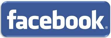 Facebook Morale event