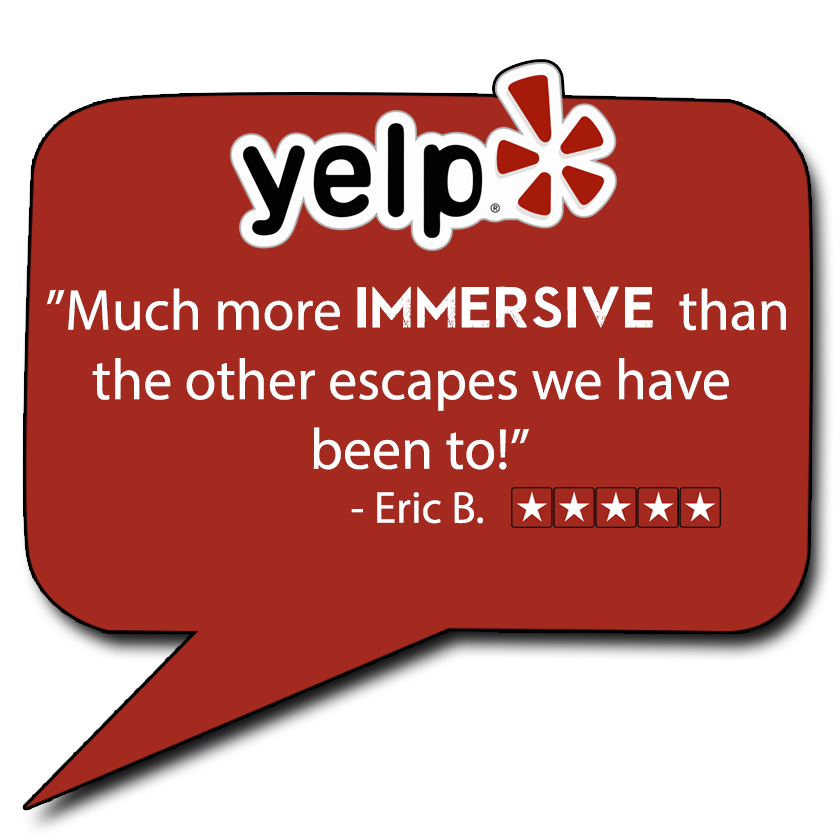 Yelp Comment 1.png