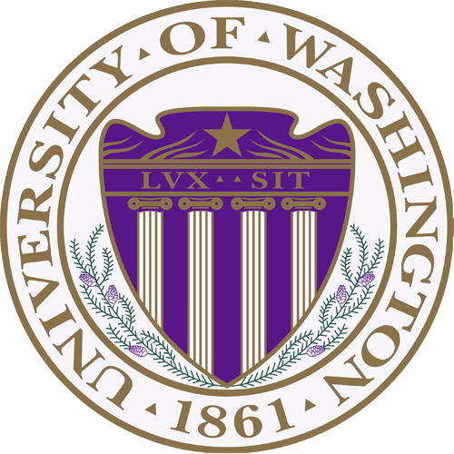 u of washington.png
