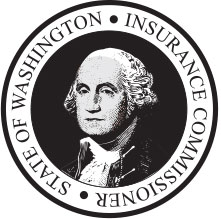 Washington insurance board.jpg