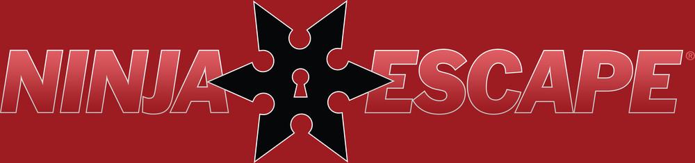 ninja-escape-logo-white-stroke-gradient-red-bg01g.jpg