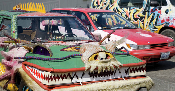 art cars.jpg