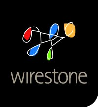 wirestone.jpg