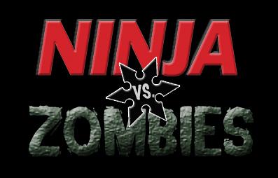 NInjas+vs+Zombies.jpg