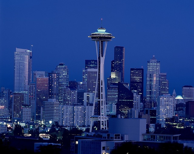 space-needle-720742_640.jpg