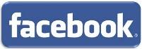 Facebook+logo.jpg