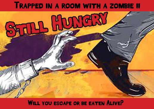 Still+Hungry.jpg