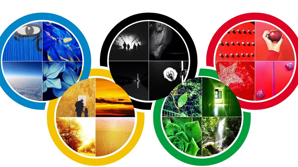 olympicringsninja.jpg