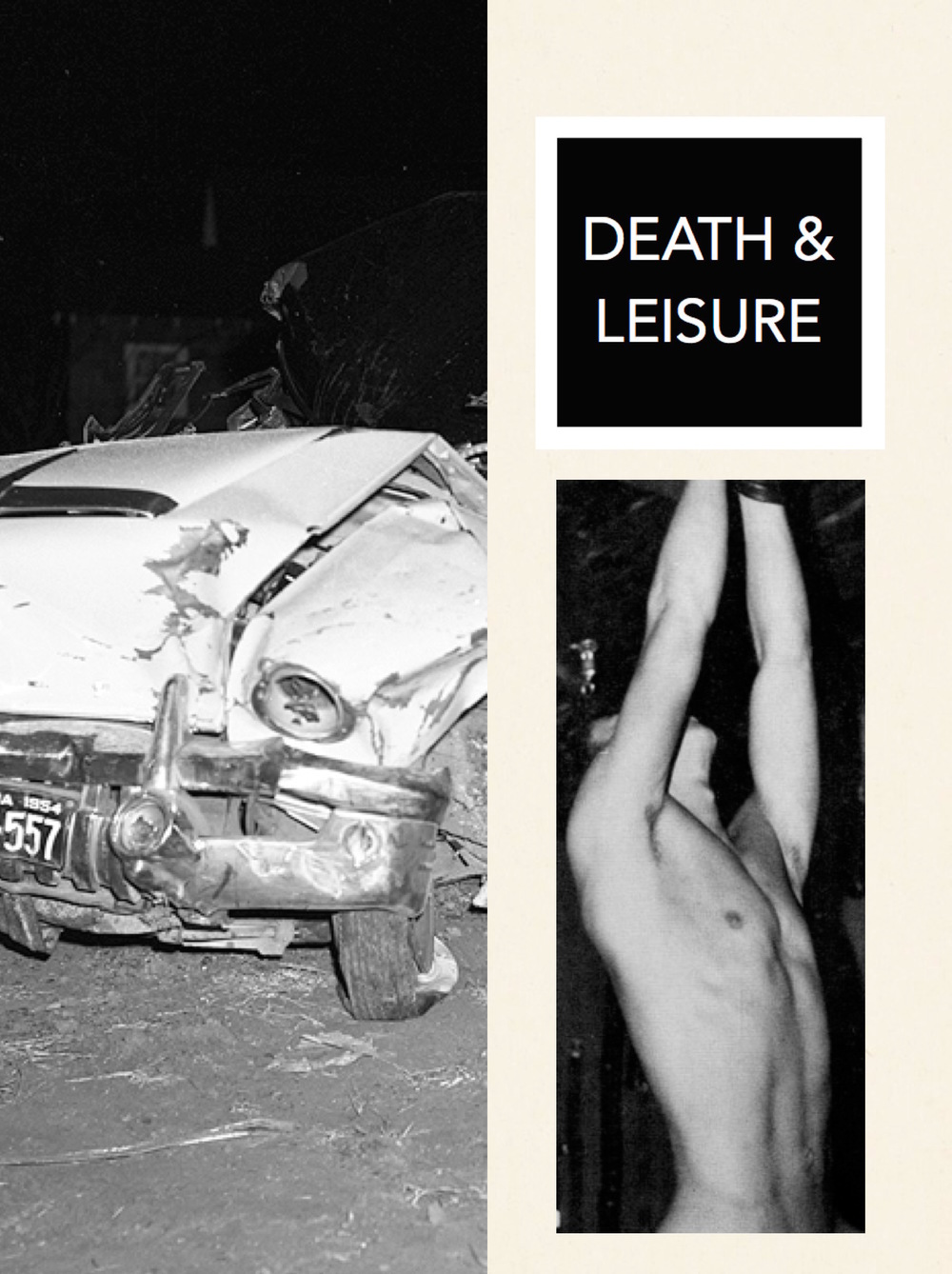 DEATH & LEISURE POSTCARD 1.jpg