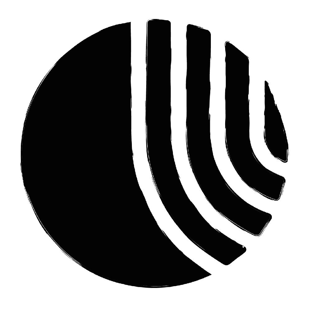Luxigon logo