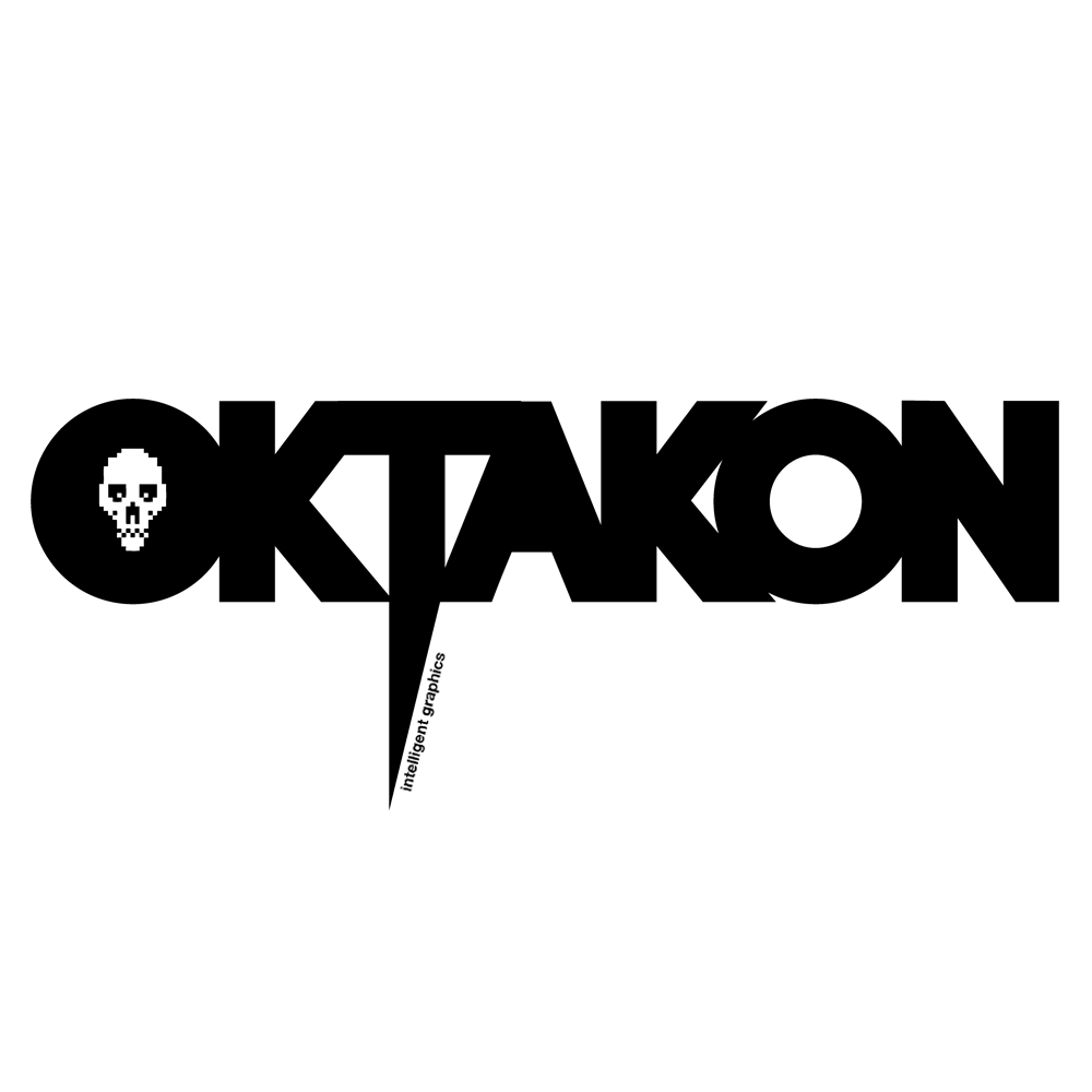 LOGO-OKTAKON.PNG