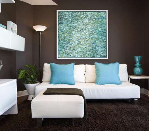 491d0e039ce6 Margaret Juul Coastal Abstracts  Home