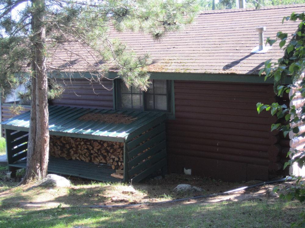 Cabin 6 Side.JPG