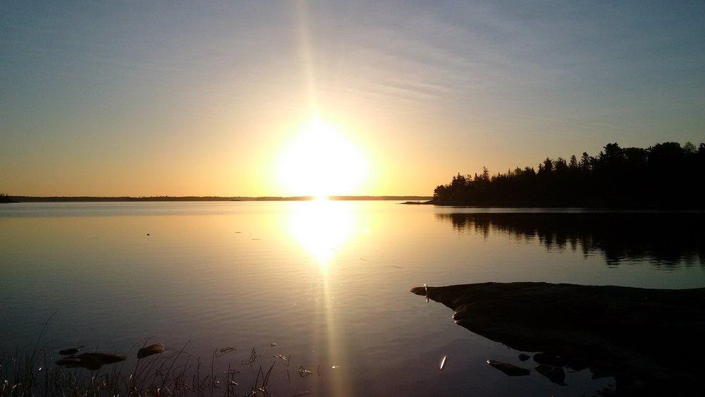 darrell-hacault-sunrise-1.jpg