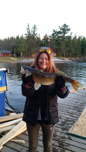 dianes-first-walleye.jpg