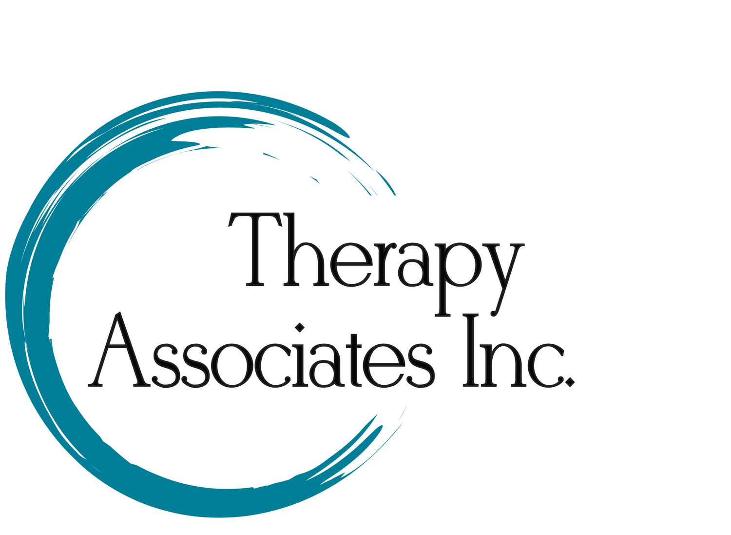 Therapy Associates Inc.
