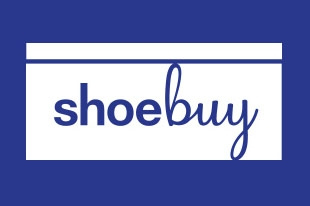 ShoeBuy-Logo-2015-BlueBackground-310x206.jpg