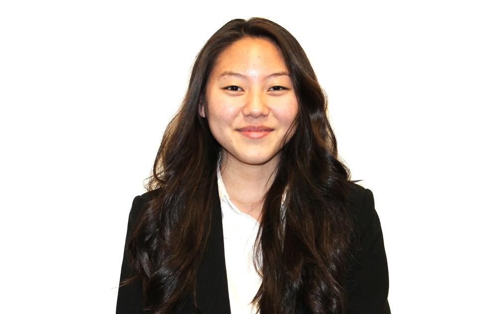 Joann Jeong
