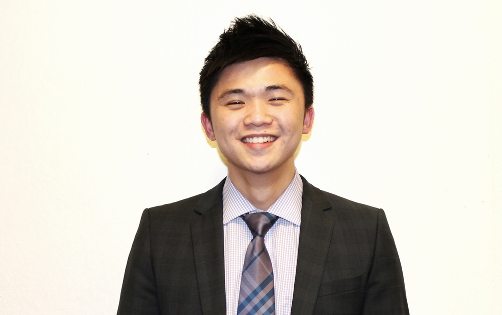 Kevin Zeng