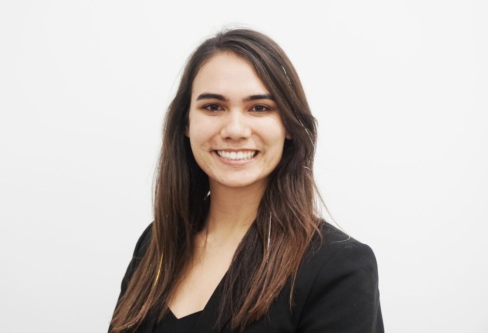 Marisa Kallenberger