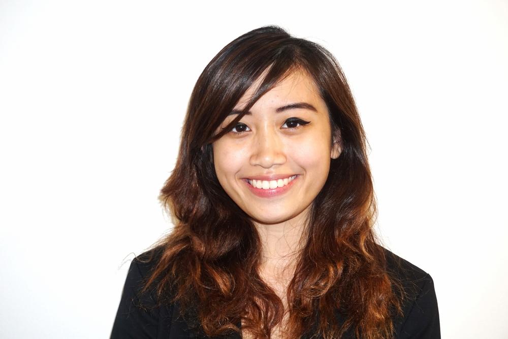 Kaylien Phan