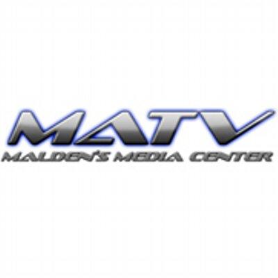 MATV-Thumbnail_400x400.jpg