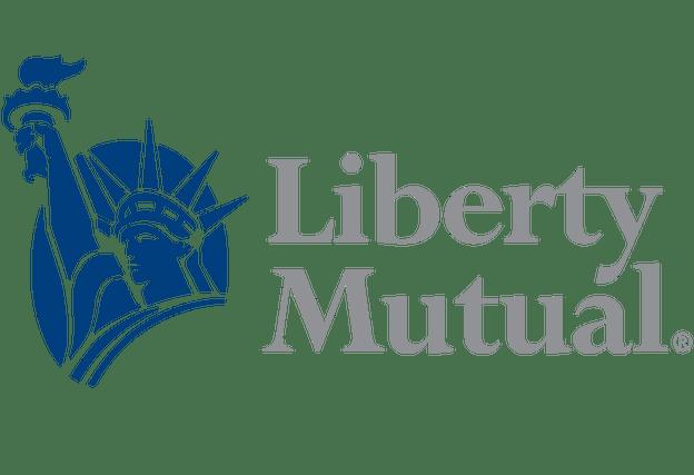 Liberty-Mutual-insurance.png