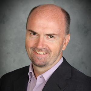Dave O'Hara