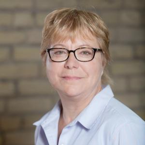 Kathy Laney
