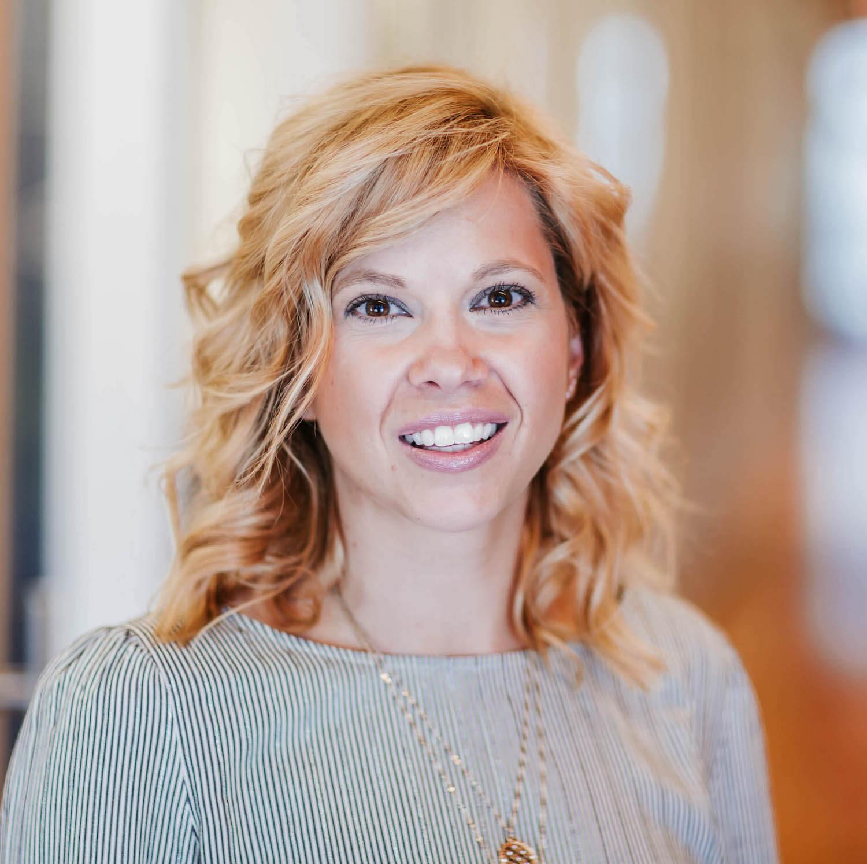 Megan Lind