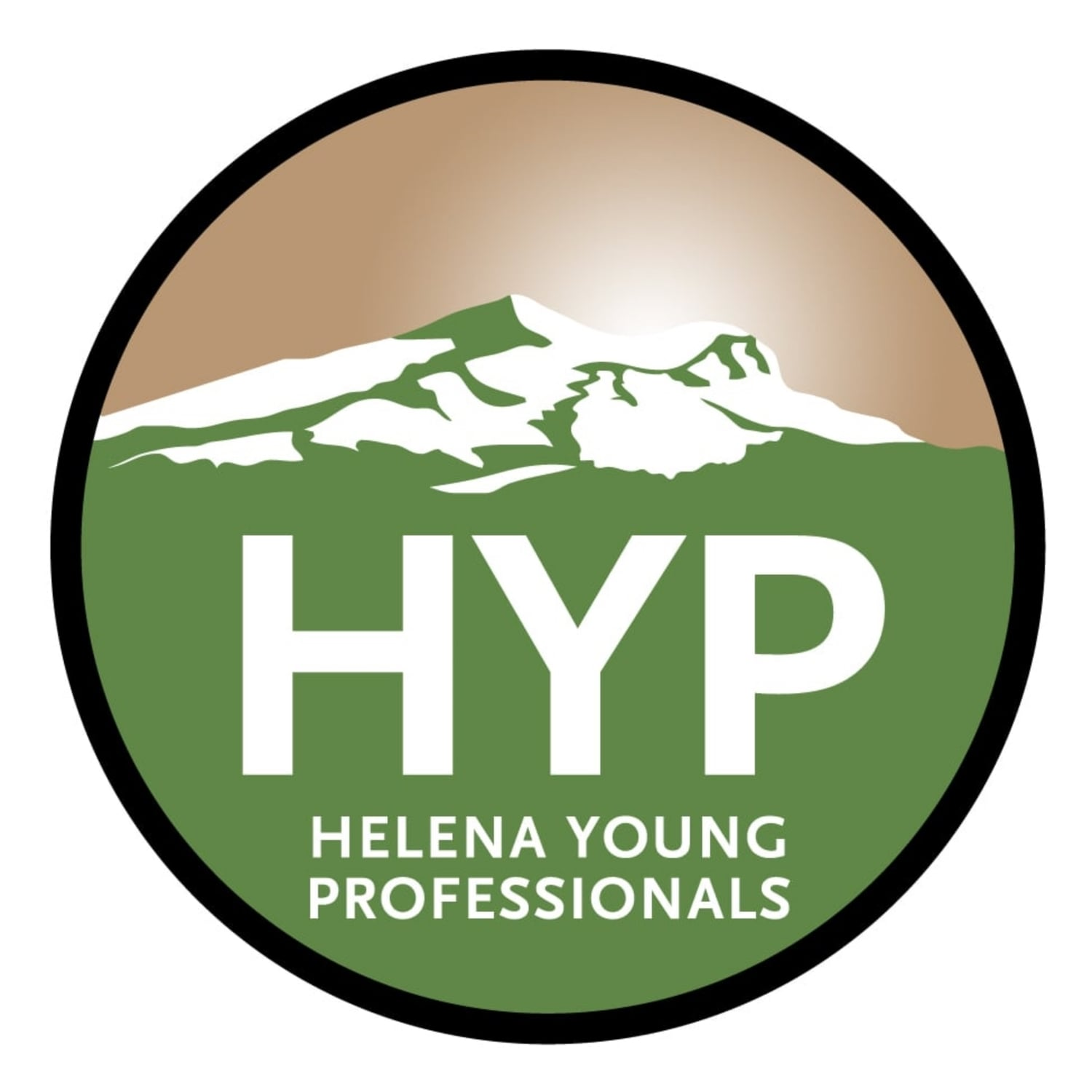 Helena Young Professionals