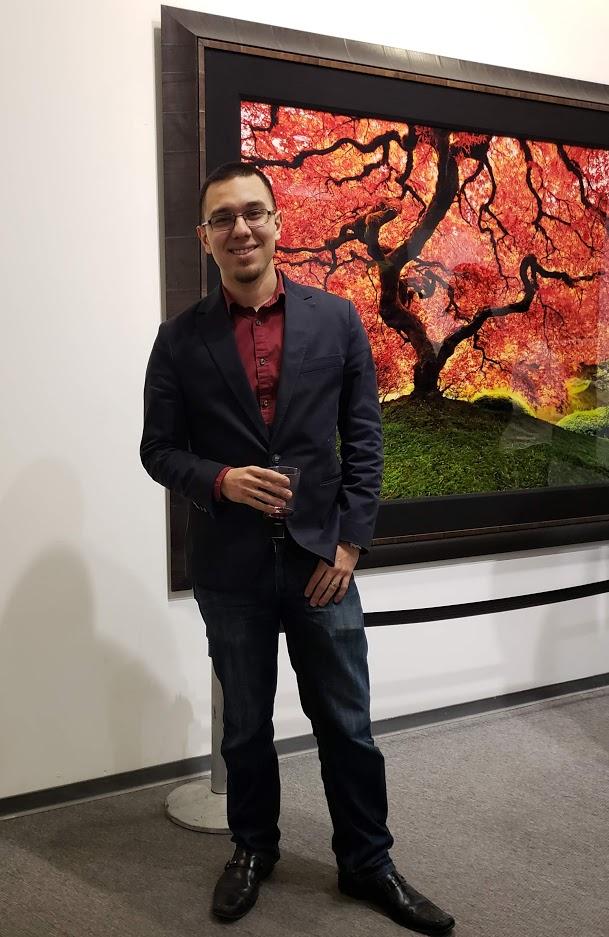 20190312_084152 - Dennison Rivera.jpg