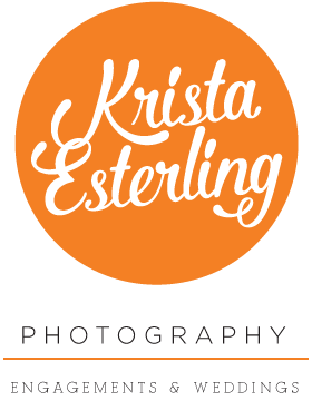 Krista Esterling Photography