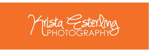 logo-pic.png