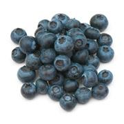 huckleberry-big.jpg