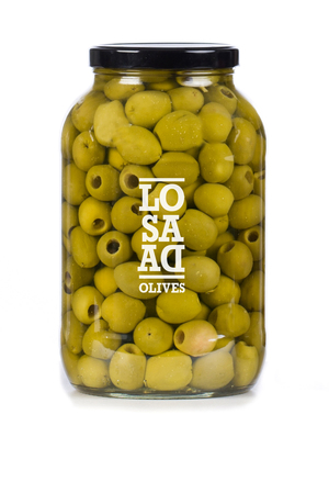 G02SHG-+PITTED+GORDAL+OLIVES+-2+.jpg
