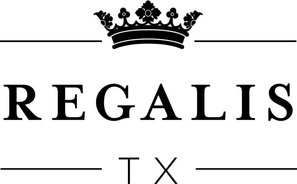 REGALIS TEXAS