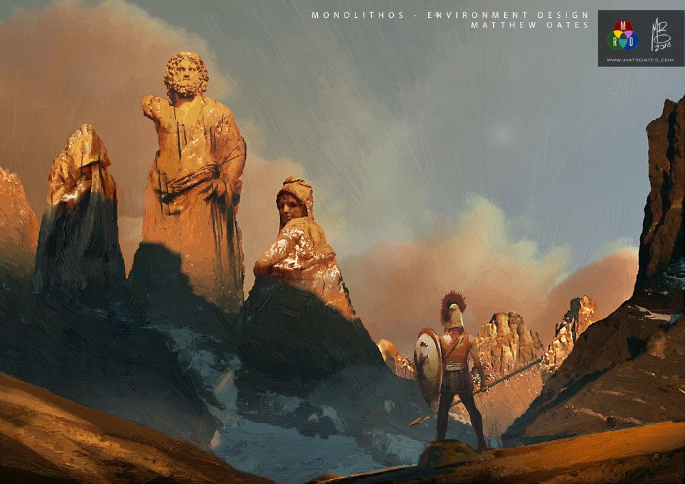 Monolithos---moates---14thFeb2017.jpg