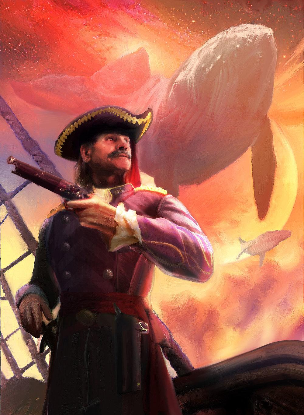 pirate_final_12.jpg