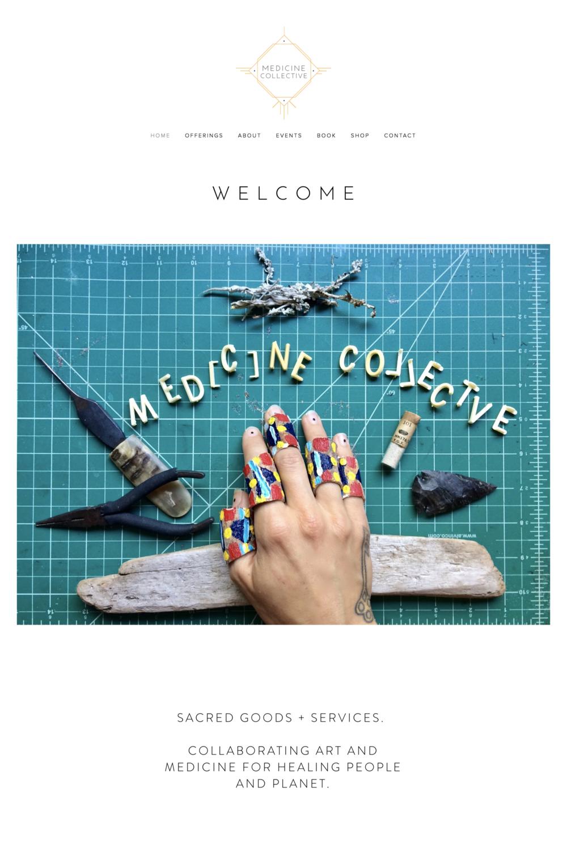 Medicine-Collective-SayLindsCreative