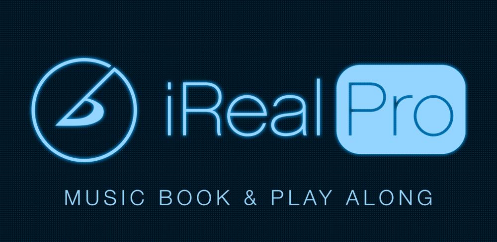 iRealPro (Click Image)
