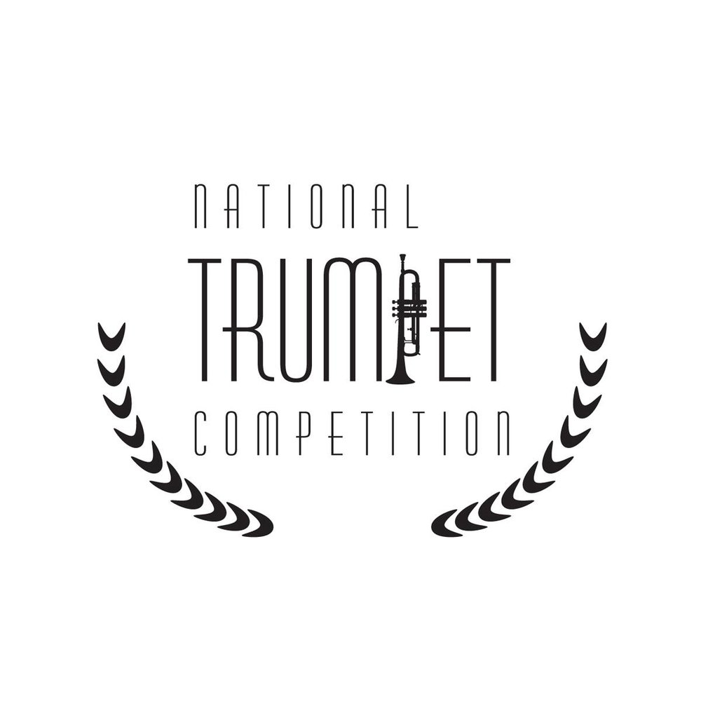 National Trumpet Competition (Click Image)