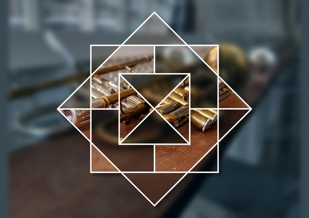 Trumpet Logo 06 JPG.jpg