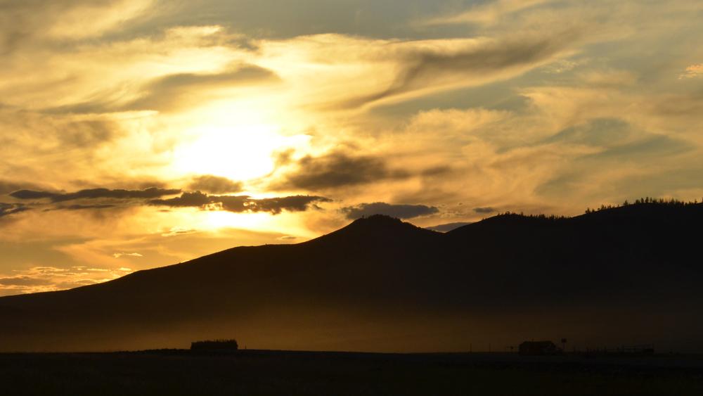 sunset desert.jpg