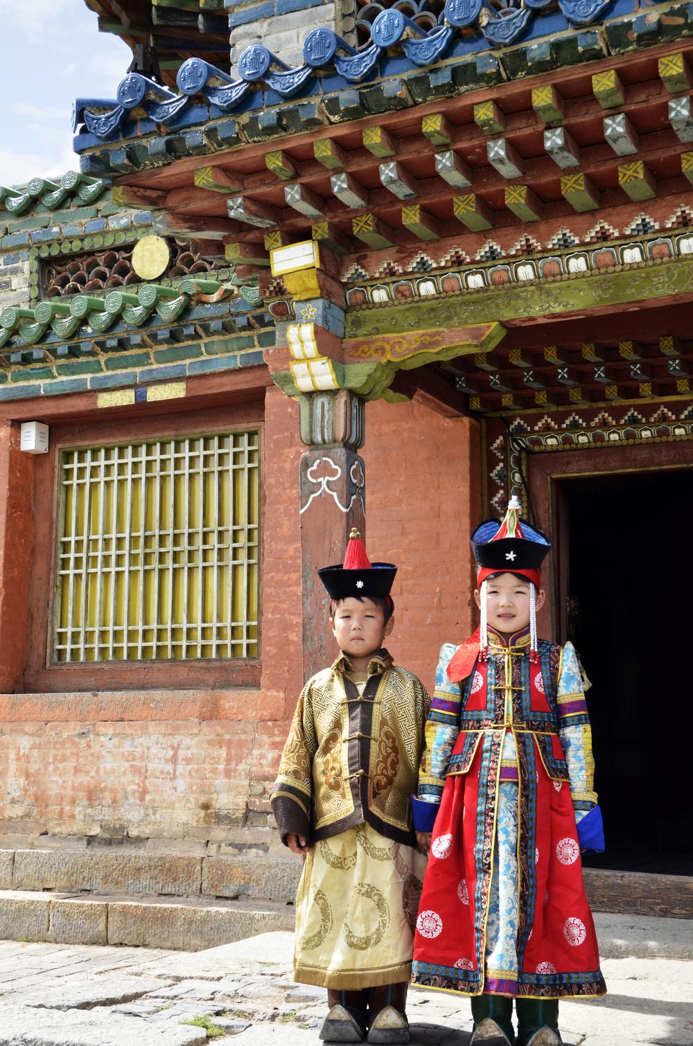 enfants mongols.jpg
